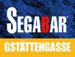 Eröffnung Segabar Gstättengasse