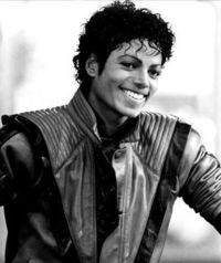 Gruppenavatar von Michael Jackson - Legend - The real King of Pop †