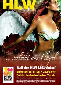 Maturaball HLW Auhof