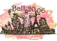 HLW Ball@Pölz-Halle