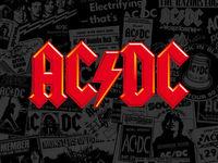 Gruppenavatar von ACDC Fanclub