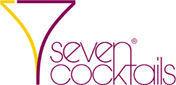 But Now@Seven Cocktails
