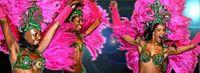 festa do brasil part VII