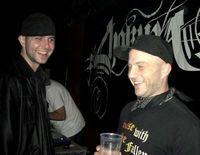 Gruppenavatar von beatlefield productions - Das Nr. One Label.!!!