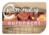 Euronacht