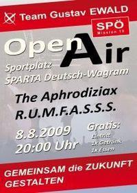 Events Fr Singles Reutte, Kennenlernen Ab 50 Deutsch