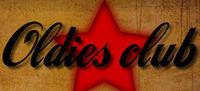 Oldies Club