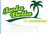 Reif für die Insel???@Isola Bella