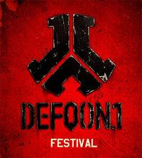 Gruppenavatar von Defqon1...Qlimax...Sensation Black...LOVERS!!!!!!!!