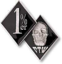 ONE_Percenter_1%_-_Outlaw_Biker