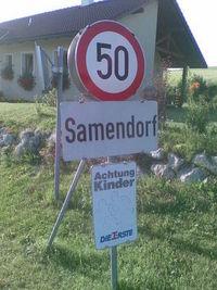 _-Samendorf-_