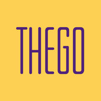 Eröffnung Bar Thego Club Cafe@Thego Bar Club Cafe