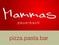 Schlumberger Weekend @Mammas Peuerbach