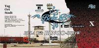 Bela B.'s Bingo-Show@Orpheum Graz