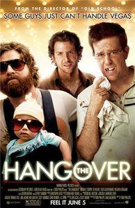 Gruppenavatar von The Hangover