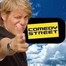 Comedy-Street