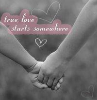 Gruppenavatar von Es ist schön zu wissen, dass man jemanden hat, der einem liebt!!