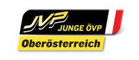 Junge ÖVP Oberösterreich