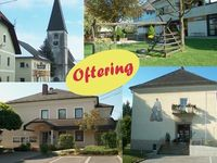 Oftering Events ab 25.05.2020 Party, Events, Veranstaltungen