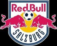 Red Bull Salzburg - Maccabi Haifa@Red Bull Arena