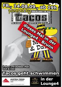 30 Single Party sterreich Graz Suche