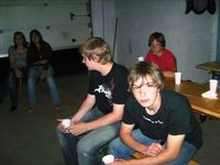 Gruppenavatar von †Gamma†.....andenkergruppe an Gammer Martin der uns am 10.8.2009 um ca. 19 uhr mit 15 Jahren verlassen hat! :(