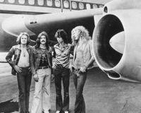 """_-=[/""""Led Zeppelin""""\]=-_"""