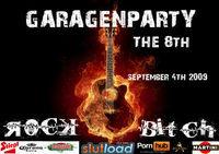 Gruppenavatar von ][4.September 2009][Garagenparty, ich bin dabei!!