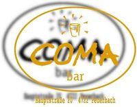 COMA-bar, Peuerbach@Coma-Bar