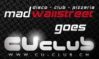 Cu - Club (Basel)