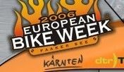 European Bike Week@Faak am See