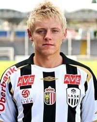 Thomas Prager - Fußballgott