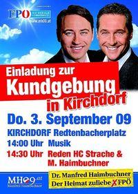 Kontaktanzeigen Kirchdorf an der Krems | Locanto Dating