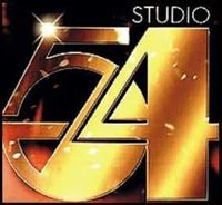 Studio 54 Revival@Sub Club