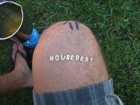 Gruppenavatar von _do the Housebeat_