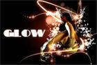 Glow feat. Riccardo La Roccia @Club Velvet