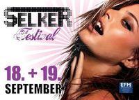 SELKER Festival