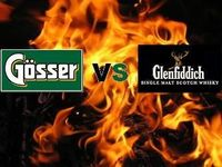Gruppenavatar von #VW-Gösser VS Glenfiddich# Ein Kampf um Ehre, Stolz und Ruhm