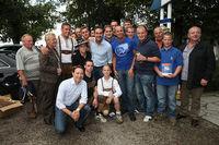Gruppenavatar von Jugendverein Feldkirchen