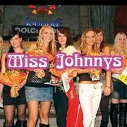 Miss Johnnys Wahl