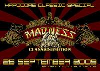 Madness - Classics Edition@Florido Beach