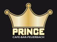 Unten Rum@Prince Cafe Bar