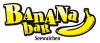 Bananabar