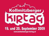 Kollmitzberger  kirtag