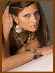 Stephanie Stadler