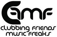Gruppenavatar von CFMF - Clubbing Friends Music Freaks
