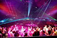 Gruppenavatar von tanzen tanzen go go go!!!