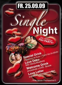 Single Night
