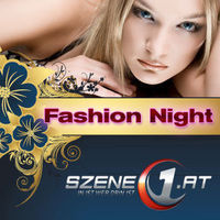 SZENE1-FASHION-NIGHT@Disco Bel
