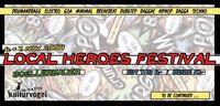 Local Heroes - Festival@Böllerbauer